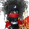 ichigo162's avatar