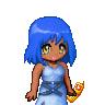 inukage121's avatar