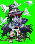 xXsuicide-puppetXx's avatar