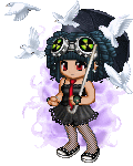 Tamea-san