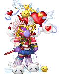 Urg Dak's avatar