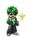 lnf_2008's avatar