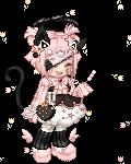 VeraTara's avatar