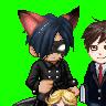 King_Nerodia's avatar