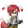 `puberty's avatar