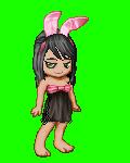 hixcutieface123's avatar