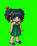 twistedgirl11's avatar
