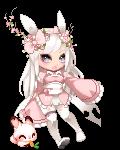 dawnosaur_RAWR's avatar