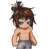 xXMykewXx's avatar