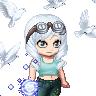 Loveable913's avatar