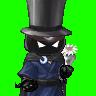 Darkker's avatar