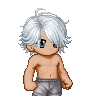 Mysterious_Stranger's avatar