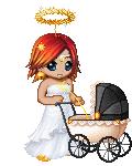 Lunalover009's avatar