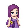 steffi-kuma's avatar