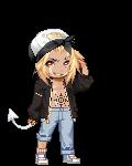 Eyy Alex's avatar