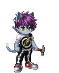 Dazruenno's avatar