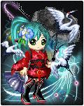 galadh's avatar