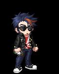 Trevor McClain's avatar