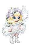 Mai_67's avatar