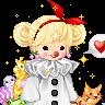 Goddess_THE's avatar