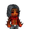 XX_Z3ero_XX's avatar