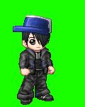 sasuke uchiha kill itachi's avatar