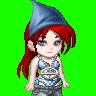 xXx-DawnHikari-xXx's avatar