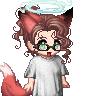 cho-madori's avatar
