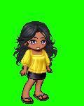 SpasticCheerleader's avatar