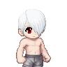 leo the dark prince's avatar