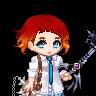 - ibbeh -'s avatar