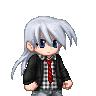 Micaso's avatar