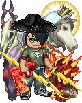 leaf erixon's avatar