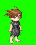 Inflict's avatar