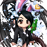 xXRave_BunnehXx's avatar