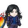 kio4317's avatar
