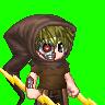 Playa95's avatar