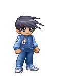 the_last_Z's avatar