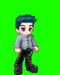 giganspada-no-kamui's avatar