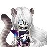 Rhudra Shan's avatar