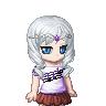 sakuraVESTIGE xx's avatar