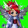 CrazyFluteLoop's avatar