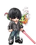 dtardif95's avatar
