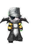 Haruto_Naroki's avatar