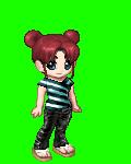 DaJapochinorean's avatar
