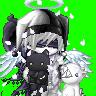 xX-boku wa zero-Xx's avatar