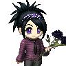 shelli990's avatar