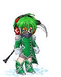 penutbutterlalala's avatar
