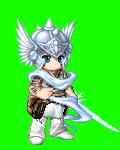 Eiro's avatar