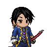 Blue Akamu's avatar